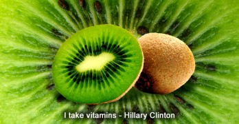 Best vitamins for hair growth - article head image