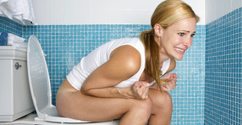 natural remedies for constipation - article head image