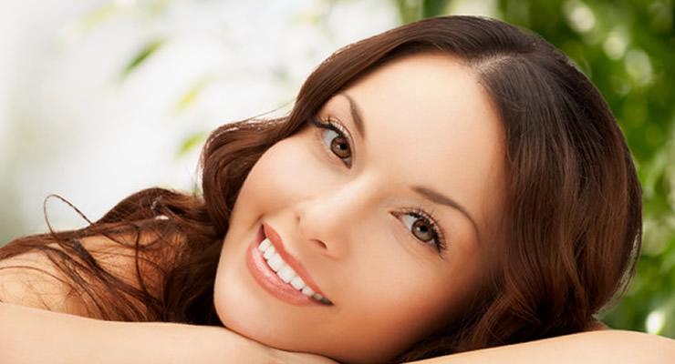 Best anti aging products - article head image