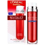 Best anti aging products - L'Oreal Paris Revitalift Skin Expertise Deep-set Wrinkle Repair Night Lotion image