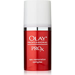 Best anti aging products - Olay ProX Eye Restoration Complex image