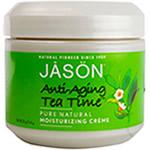 Best anti aging products - JASON Tea Time Anti-Aging Moisturizing Creme image