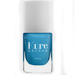 Best organic nail polish brands - Kure Bazaar image