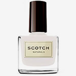 Best organic nail polish brands - Scotch Naturals image