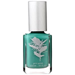 Best organic nail polish brands - Priti NYC image