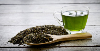 What Are The Risks Of Green Tea For Weight Loss?