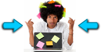 How to stop multitasking - article head image