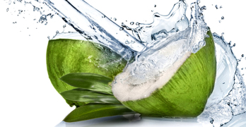 Coconut Water Health Benefits – A Realistic Look