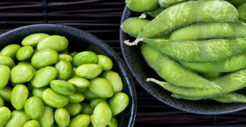 What Are The Benefits Of Eating Edamame For Your Health?