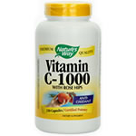 Vitamins for improving memory - Vitamin C