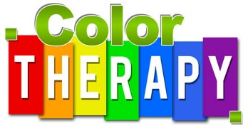 Color therapy treatment - article head image