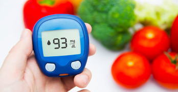 Natural Ways To Lower Blood Sugar