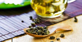 Benefits Of Drinking Oolong Tea, One By One