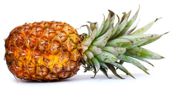 What Are The Health Benefits Of Pineapple?