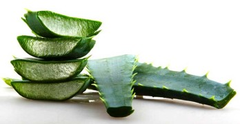 Benefits of aloe vera juice - article head image