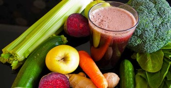 What Are The Benefits Of Beet Root Juice?