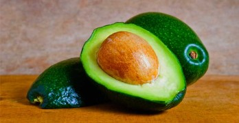 What Is Avocado Good For?