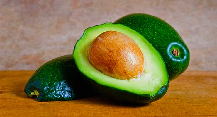 What Is Avocado Good For? - article head image