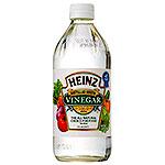 Vinegar - image