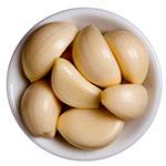 Garlic Cloves - image