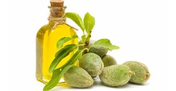 Benefits Of Almond Oil - article head image